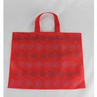 环保购物袋、超市购物袋、手提袋、服装袋、深圳超然塑胶包装--42年老厂