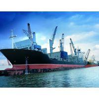 上海到海口海运运输集装箱28吨运输大柜76立方