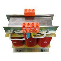 SG/SBK-60KVA 三相干式隔离变压器 60KW 低频变压器