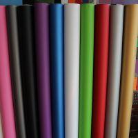 厂家供应碳纤膜 立体碳纤膜 不起泡碳纤维纸 1.52*30m