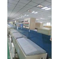 led电镀设备电镀生产线设备