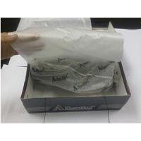PE防霉纸_礼品包装纸