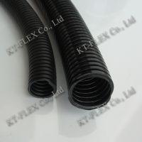 尼龙软管 尼龙波纹管 阻燃管 塑料穿线管