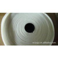 河南许昌 厂家供应电工专用热收缩带、热缩带、绝缘带、帮扎带