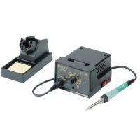 宝工SS-206H、温控数显电烙铁、防静电控温焊台、苏州宝工代理