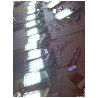 山西省太阳能路灯销售 9米太阳能路灯 98wLED路灯