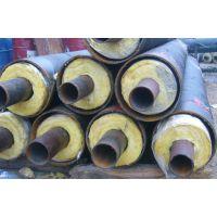 供应钢套钢蒸汽管道补偿器厂家