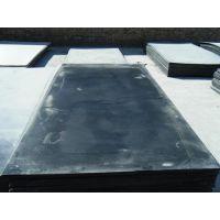 煤仓衬板自润滑性能强,煤仓衬板清堵原理,泰达橡塑