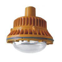 EPL06-A产品名称: LED防爆内场灯→ EPL06-A№ EPL06-A