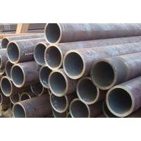 天津电力供应15crmog合金管 高压合金管 15crmog无缝钢管