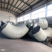碳钢热镀锌弯头的厂家价格