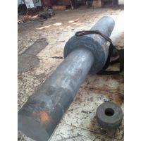 章力机械厂家生产供应钢板切割加工 圆管坡口加工 车床加工 圆管切割加工 不锈钢精加工 1Cr13