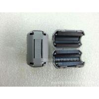 TDK滤波器  ZCAT2235-1030A孔径10mm带壳抗干扰夹扣式磁环 原现货