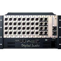 Roland S-4000S 3208 数字音频传输系统
