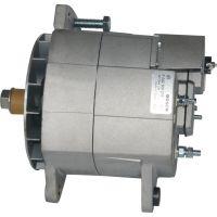 工程机械发电机,起动机,道依茨发电机 ,0120689535