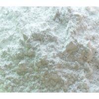 山东水处理中和剂,复合碱代替片碱