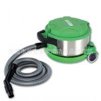 供应家用吸尘器 吸尘机AC-101星空洁吸尘机 10升迷你吸尘器(图)
