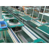 佛山自动组装线批发,广州自动生产线批发(ty-09)