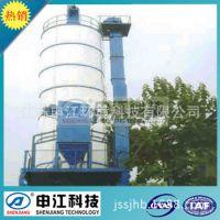 供应 申江牌 SMC系列单机脉冲袋式除尘器 单机除尘器