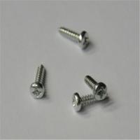 【SUS304 不锈钢螺丝生产厂家】 m3自攻螺丝 多规格供选