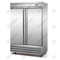 低温工程柜 厨房速冻冷柜 低温保鲜柜