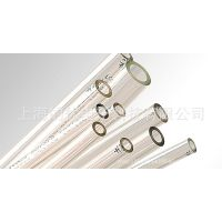 塑料软管 PVC软管 水平管 输液管 透明软管