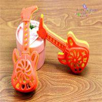 小提琴摇铃口哨 儿童 益智 科教小童玩具 音乐玩具儿童手拿乐器