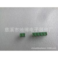 【热销】 插拔式接线端子  DB2EDGR-7.62接线端子 北京深圳广州