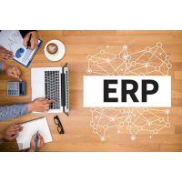 ERP应用如何有效的应对和防范这些风险?