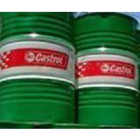Castrol PG320_嘉实多齿轮油PG320_PG320批发价