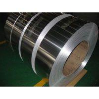 供应现货供应2J64铁镍合金板料,进口2J64性能