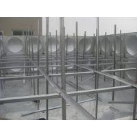 拉筋、不锈钢拉筋、方形水箱拉筋、不锈钢方形水箱拉筋