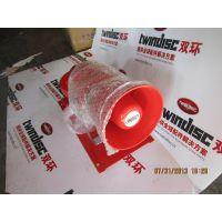 优质MMC油水界面仪 D-2401-2