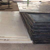 优质聚乙烯煤仓衬板,泰达橡塑行业领导(图),聚乙烯煤仓衬板厂家