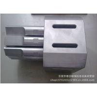 重庆大功率超声波模具寮步塑胶公仔超声波焊头浙江超声波塑胶模具