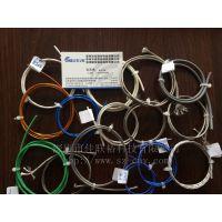 供应工业铠装热电偶 (OMEGA)