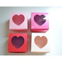 展示彩盒 宁波专业彩盒印刷 高档彩盒  瓦楞彩盒 彩盒 礼品包装盒
