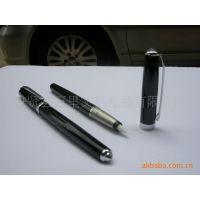 万里文具软笔 软毛笔 高级毛笔 金属软毛笔 中国毛笔 高档软笔