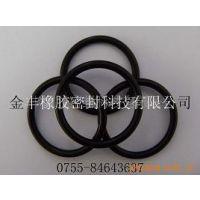 大量供应橡胶O型圈密封件橡胶垫片