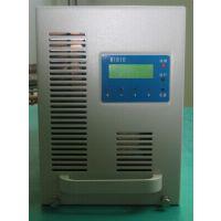 供应深力源M1B10/M1A15供应充电模块