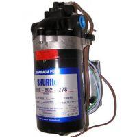 供应SHURFLO地毯清洗机喷水泵|嘉仕公司总代理销售