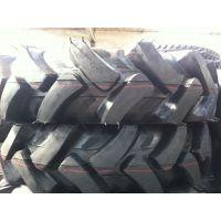 6.00-16拖拉机轮胎 人字型轮胎 农用轮胎