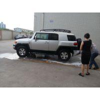 供应哈尔滨温控自助洗车机
