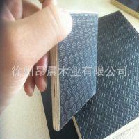 江苏省邳州市工厂专供桦木胶合板 桦木胶合板