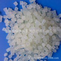 聚氨酯再生颗粒 70A-75A-85A-90A-85A-98A-64D-72D生产厂家