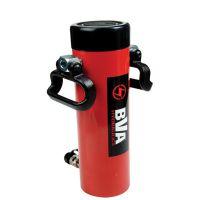 BVA单作用液压缸 手动泵 电动泵 13840118322 马万君 024-31333911