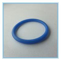 厂家定制空调压缩机密封圈 耐低温HNBR橡胶圈 O型圈