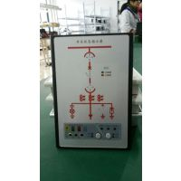开关状态指示仪|智能状态指示装置|开关状态综合指示器
