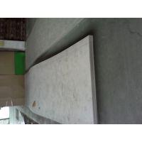 太钢304不锈钢2米宽热轧板