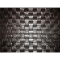 生产加工牛皮编织 编织牛皮羊皮编织 真皮编织 牛皮革编织皮革